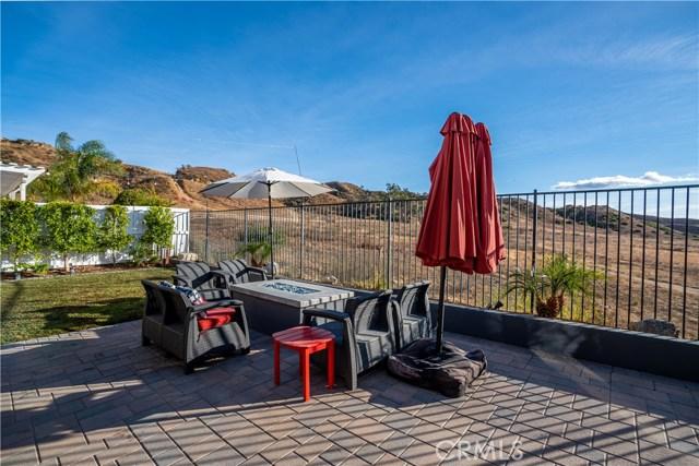 Image 32 of 12462 Valley Vista Way, Sylmar, CA 91342