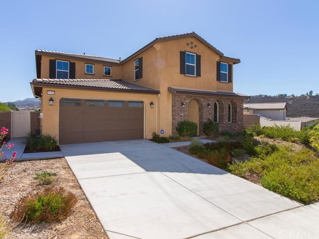 45588 Encinal Rd, Temecula, CA 92592 Photo 45