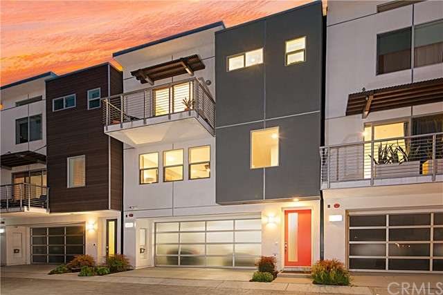 1269 Westreef, Costa Mesa, CA 92627