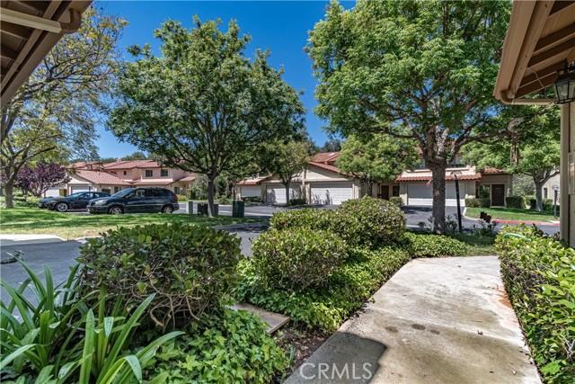 48. 1718 Tecalote Drive #26 Fallbrook, CA 92028