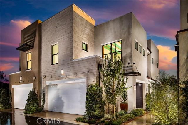 179 Alienta Lane 44, Rancho Mission Viejo, CA 92694
