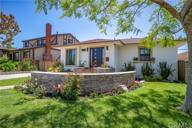 3011 Johnston Avenue, Redondo Beach, CA 90278