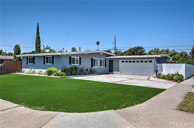 971 N Fairview Street, Anaheim, CA 92801