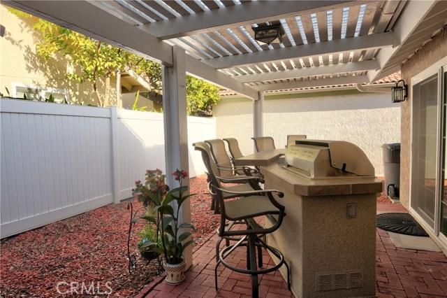 Image 26 of 933 W Merced Trail Rd, Orange, CA 92865