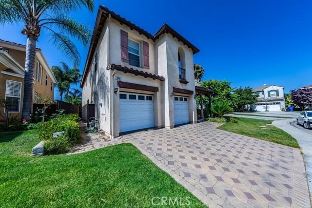 616 S Avenue 61, Los Angeles, CA 90042