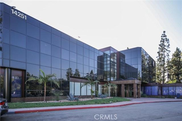 14251 Firestone Boulevard, La Mirada, CA 90638