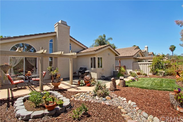 31118 Calle Aragon, Temecula, CA 92592 Photo 25