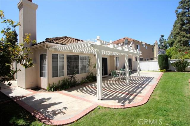 6 Laconia, Irvine, CA 92614 Photo 14