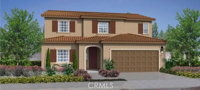 456 Raphael Way, Coachella, CA 92236