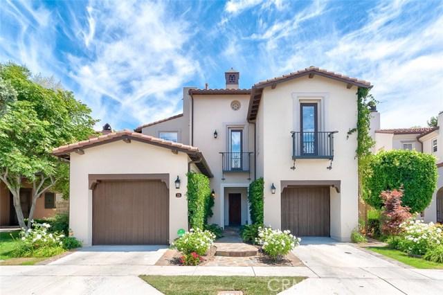 126 Treehouse, Irvine, CA 92603