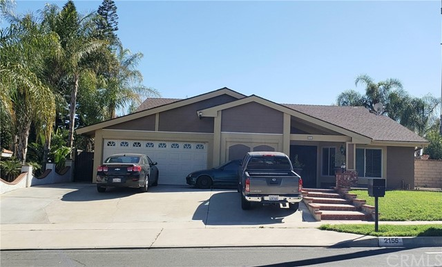 2155 Taylor Avenue, Corona, CA 92882