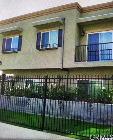 6358 Hazeltine Avenue, Van Nuys, CA 91401