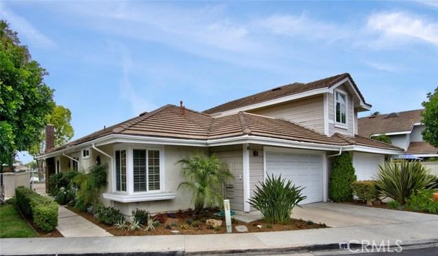 72 Fairlake, Irvine, CA 92614 Photo 1