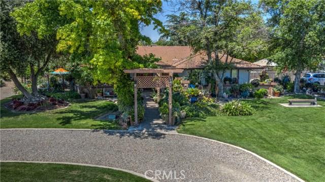 3629 N Lake Road, Merced, CA 95340