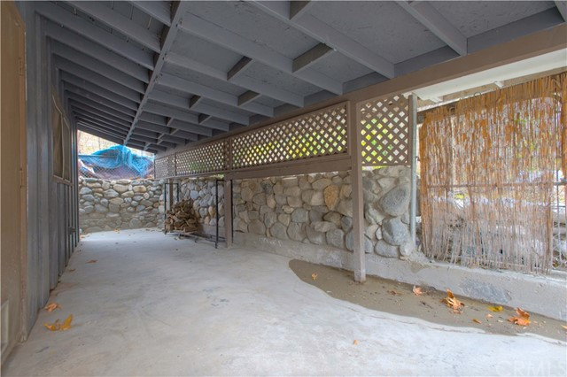 13993 Middle Fork Rd, Lytle Creek, CA 92358 Photo 18