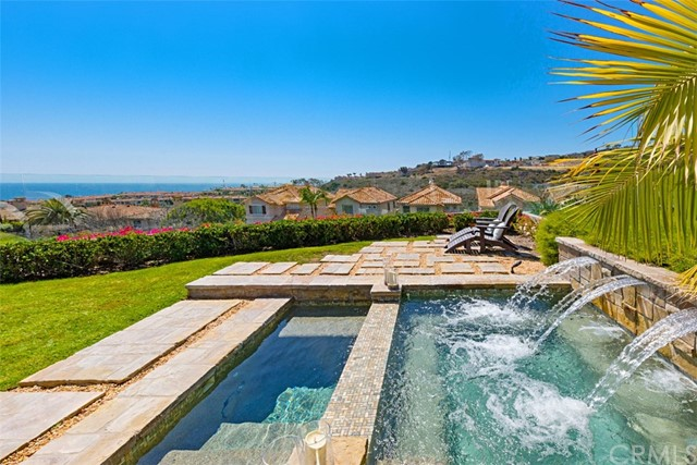 21 Cortina, Dana Point, CA 92629