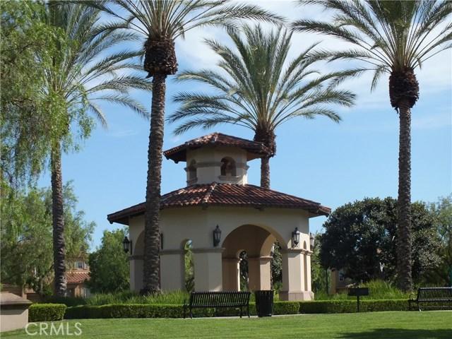 11 Buellton, Irvine, CA 92602 Photo 52