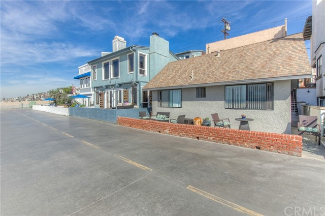 3435 The Strand, Hermosa Beach, CA 90254