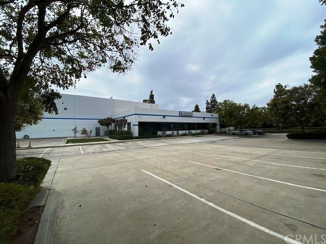 5361 Via Ricardo, Riverside, CA, 92509