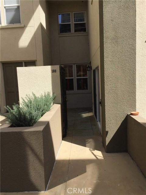 80 N Raymond Av, Pasadena, CA 91103 Photo 2