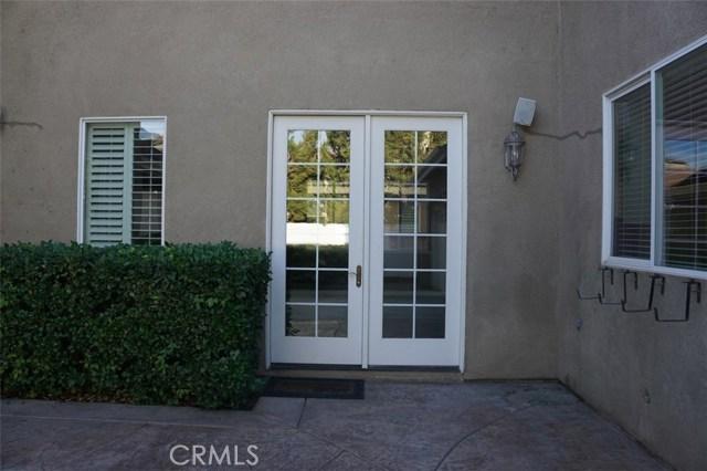 28750 Lexington Rd, Temecula, CA 92591 Photo 6