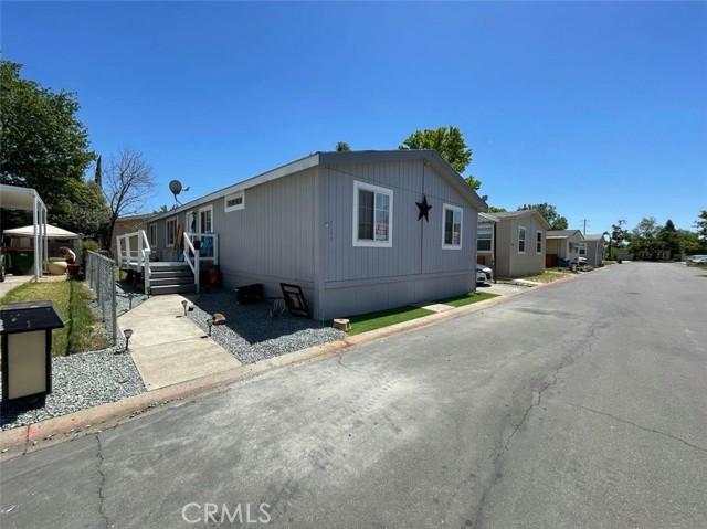 3544 Via Medio, Chico, CA 95973