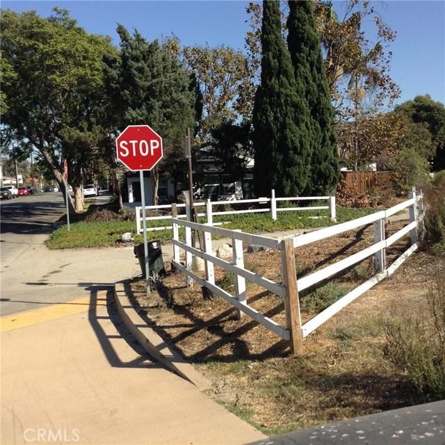 4598 Vacant Land, Long Beach, CA 90814
