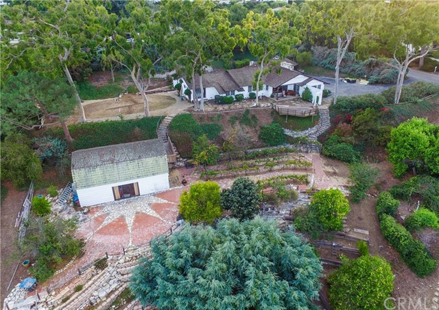23 Georgeff Road, Rolling Hills, California 90274, 3 Bedrooms Bedrooms, ,2 BathroomsBathrooms,Single family residence,For Sale,Georgeff,PV18260415