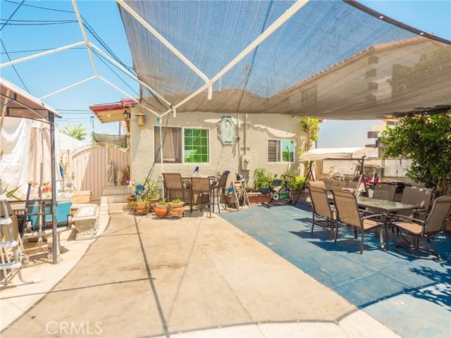 15352 Oliva Avenue, Paramount, CA 90723