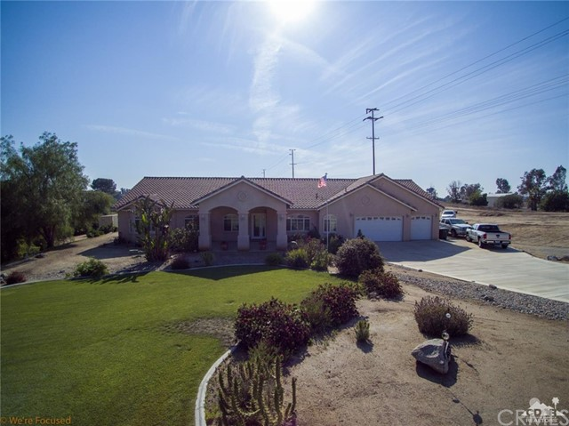 14875 Dauchy Avenue, Riverside, CA 92508