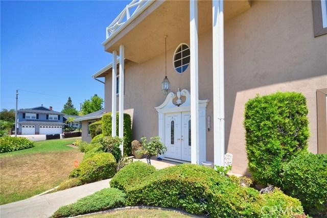 1051 Candace Lane, La Habra, CA 90631