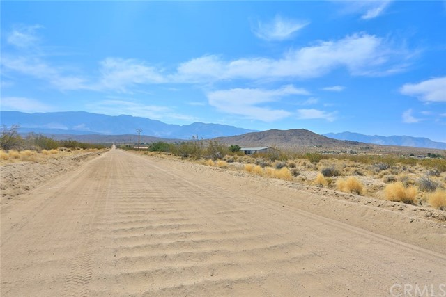 0 Midway, Lucerne Valley, CA 92356 Photo 7