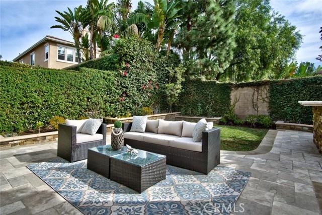 14 Pasadena, Irvine, CA 92602 Photo 43