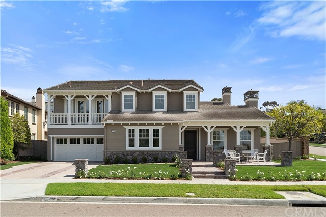 Photo of 7090 Crystalline Drive, Carlsbad, CA 92011