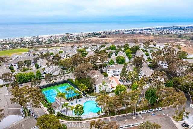 31. 18 Robon Court Newport Beach, CA 92663