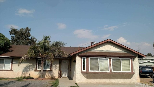 25084 Atwood Avenue, Moreno Valley, CA 92553