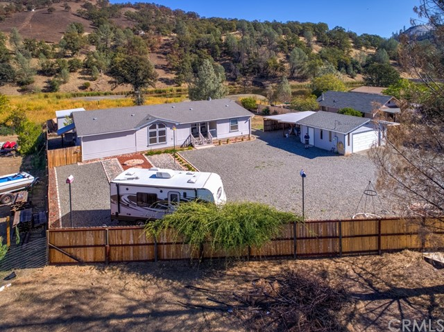 2985 Quince Way, Clearlake Oaks, CA 95423