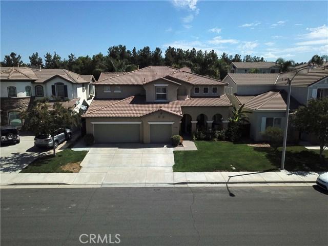 43860 Via Montalban, Temecula, California 92592, 5 Bedrooms Bedrooms, ,3 BathroomsBathrooms,Residential,For Rent,Via Montalban,SW21170089