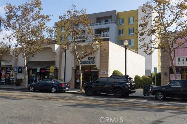 11120 Downey Avenue, Downey, CA 90241