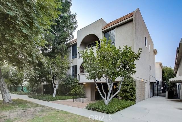 14539 Benefit Street 101, Sherman Oaks, CA 91403