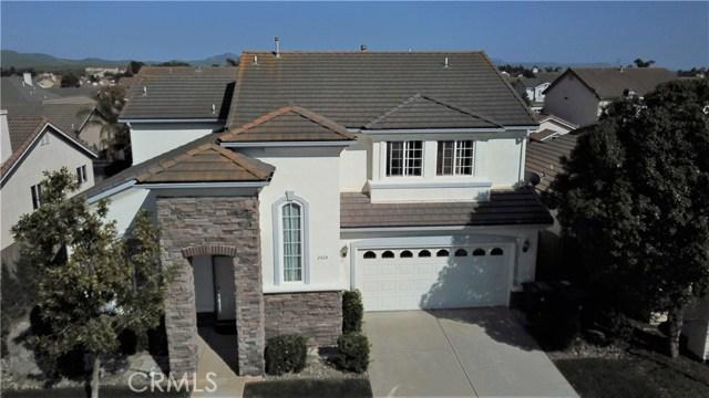 2424 Darbeton Avenue, Santa Maria, CA 93458