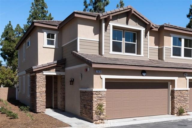 7834 Marbil Lane, Riverside, CA 92504