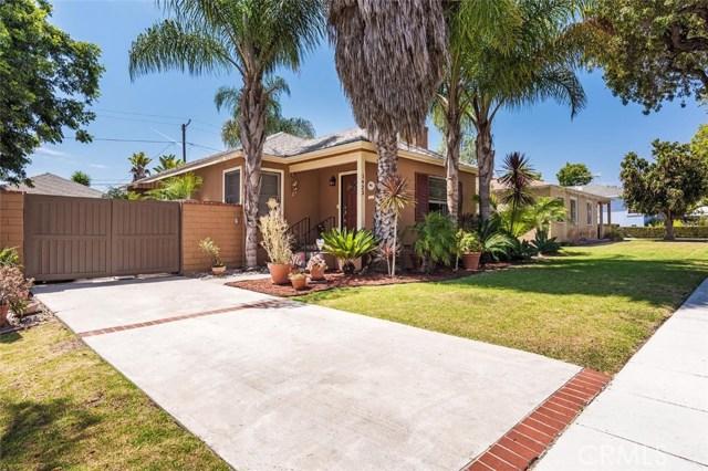1423 Newport Avenue, Long Beach, CA 90804