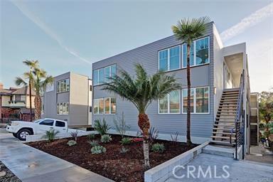 6028 Pacific Coast 8, Redondo Beach, California 90277, 2 Bedrooms Bedrooms, ,2 BathroomsBathrooms,For Rent,Pacific Coast,SB19164987