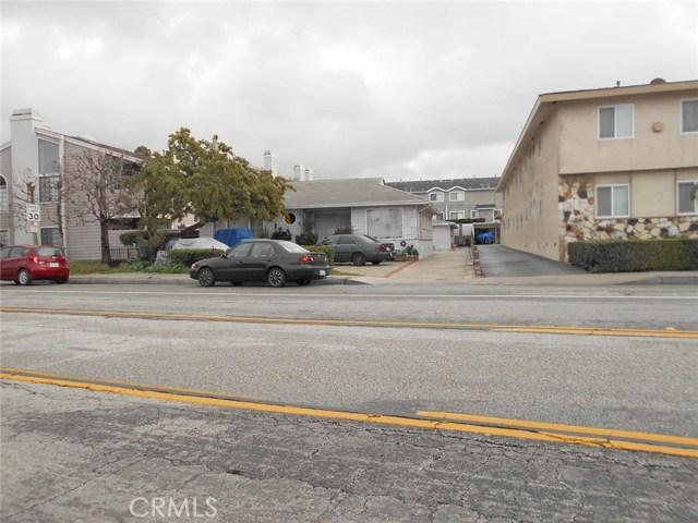 2730 Arlington Avenue, Torrance, CA 90501