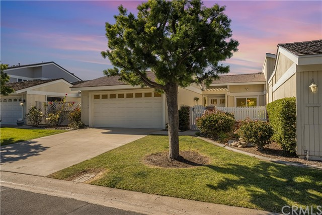 33531 Moonsail Drive, Dana Point, CA 92629