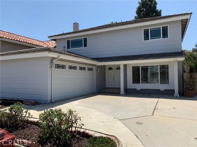 8452 Spring Circle, Huntington Beach, CA 92646