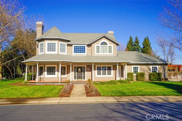 9665 Teal Lane, Durham, CA 95938