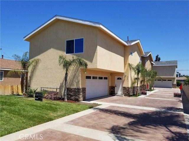 5227 Elmwood Avenue 2, Lynwood, CA 90262