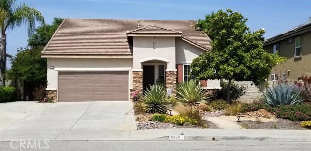 8329 Clover Creek Road, Riverside, CA 92508